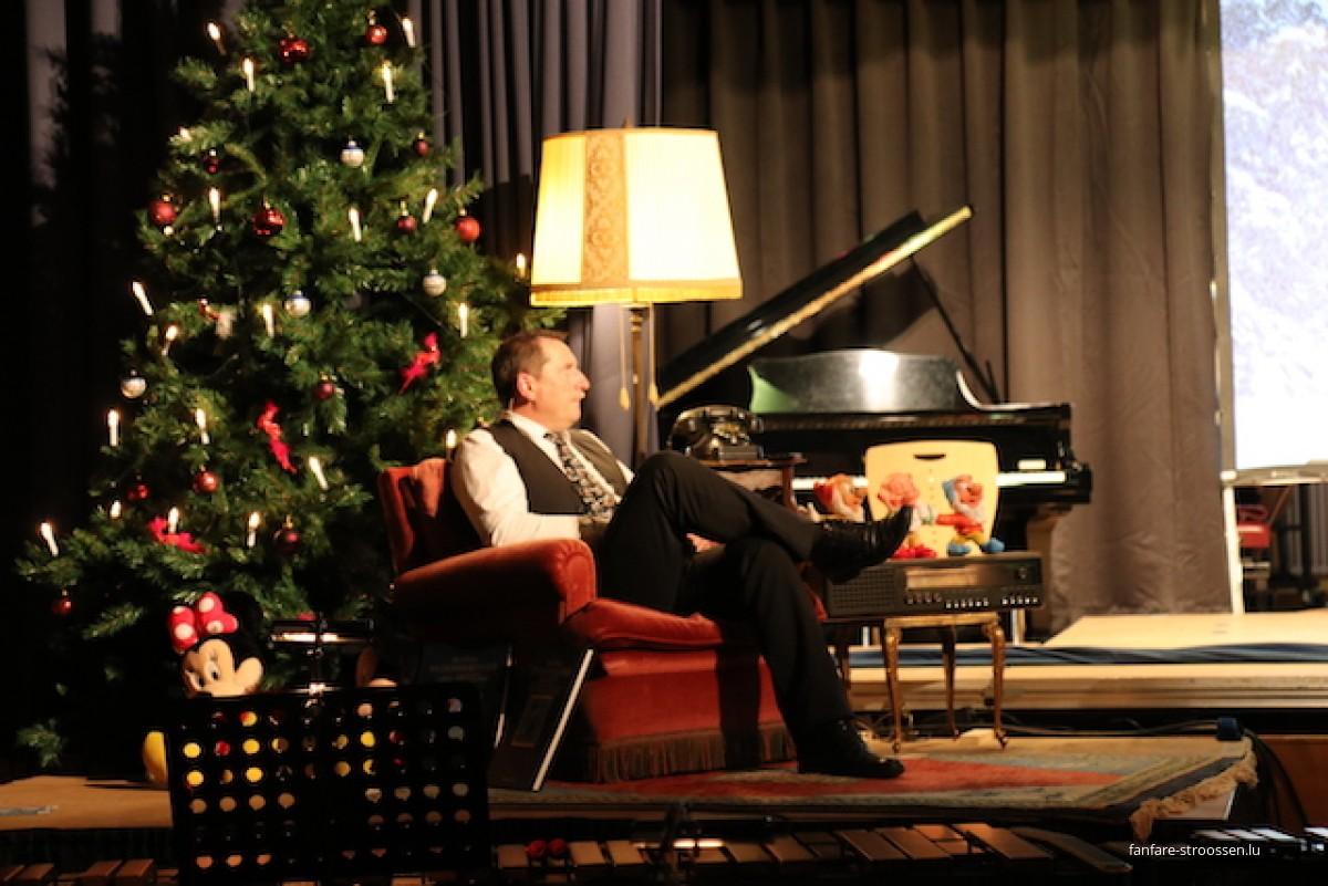 Kanner Musical Generalprouf (6).JPG