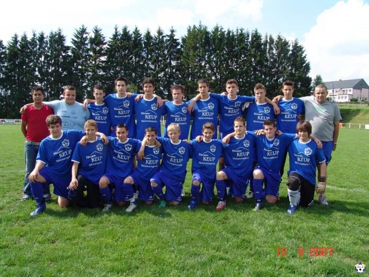 Old Memories FF Norden 02