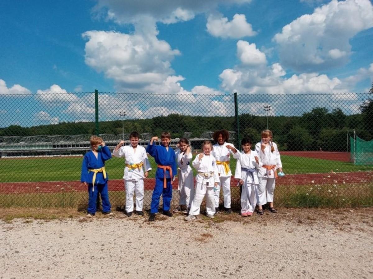 18.07.2020 Landeslehrgang U12