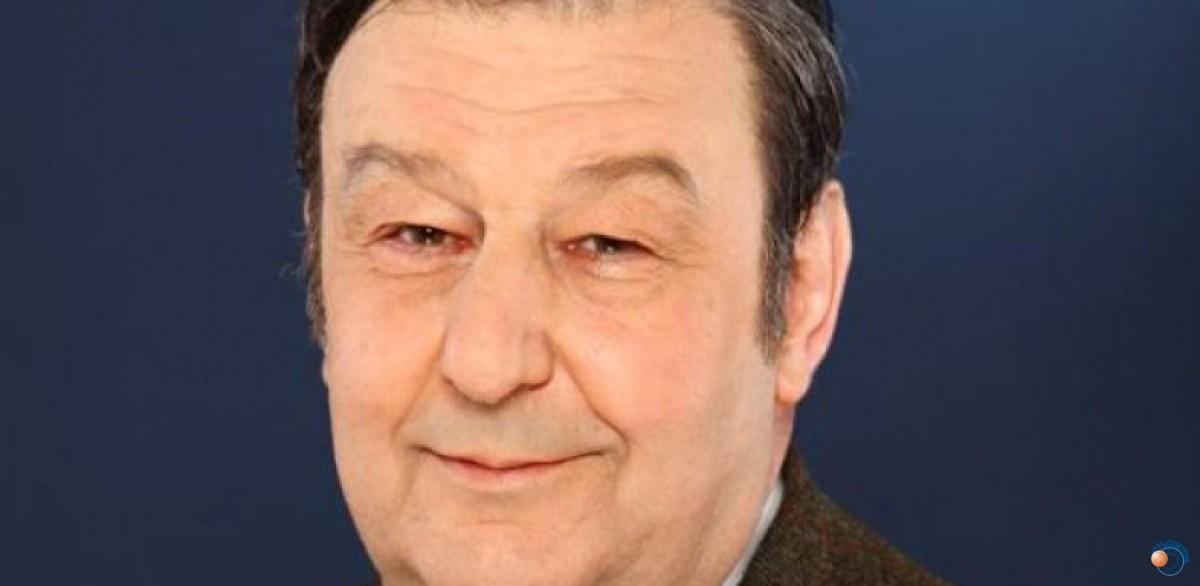 Jean-Marie Mangen