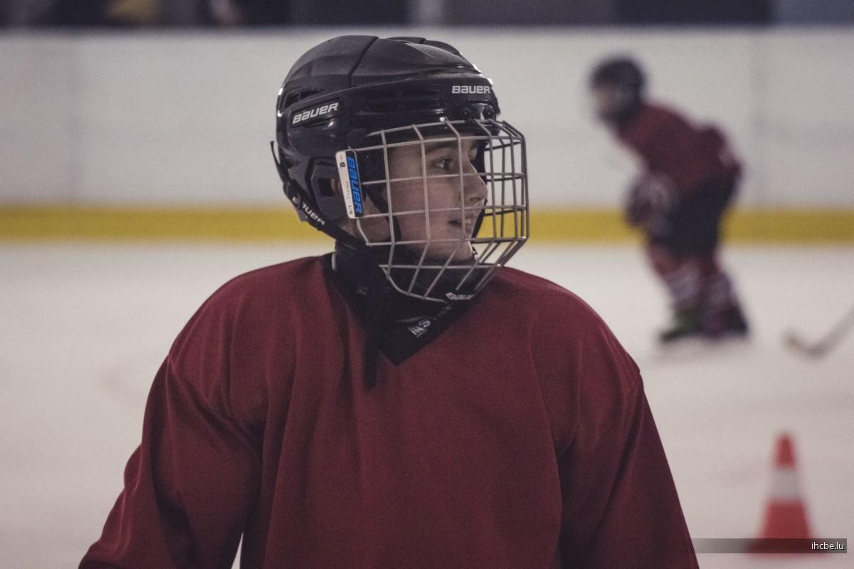 Kid's Covid-Safe Practice