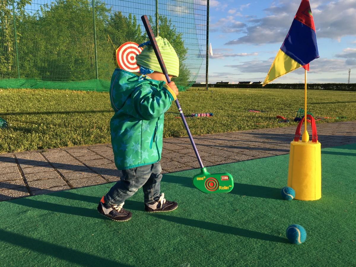 Golf_Schoul
