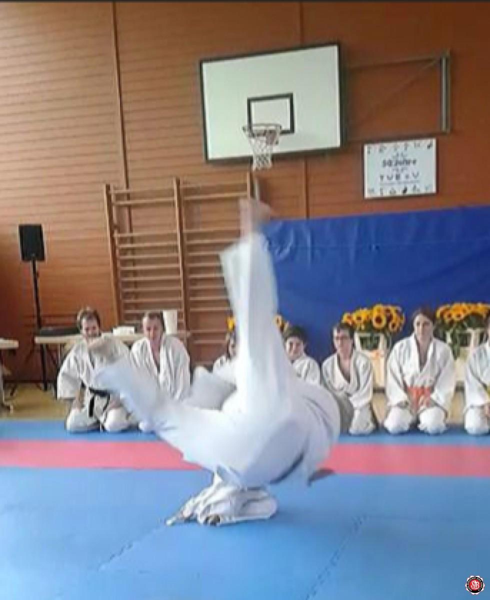 Vereinsportrait Fotos: TV Emmersweiler