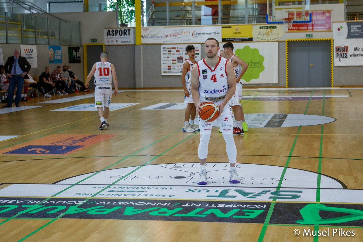 20210522 Pikes-Amicale 67-75