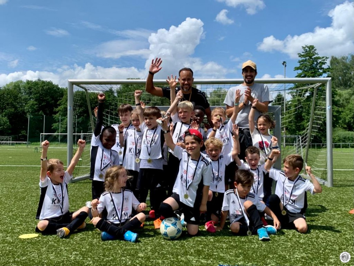 Koeppchen Youth-Cup 2021