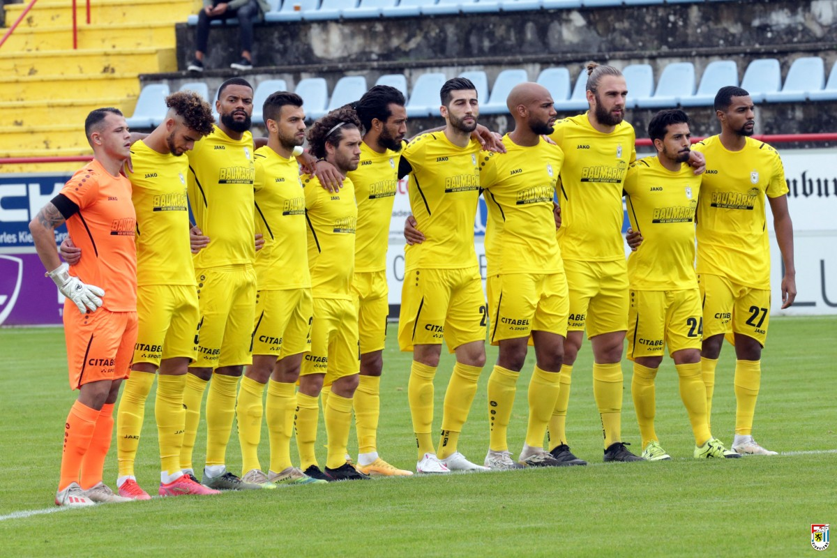 Bgl Ligue: F91 Diddeleng - Etzella Ettelbruck  6-1 (1-1)
