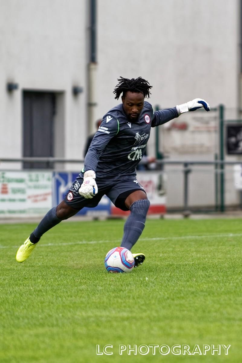 FC Rodange 91 - CS Fola Esch/Alzette