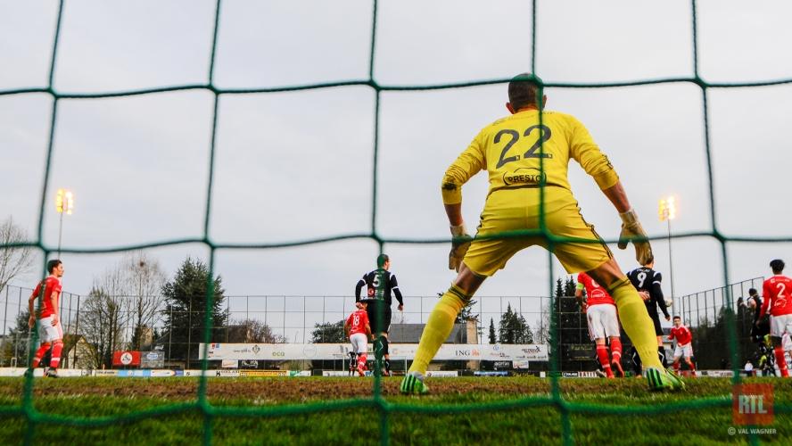 RM Hamm Benfica - FCD03