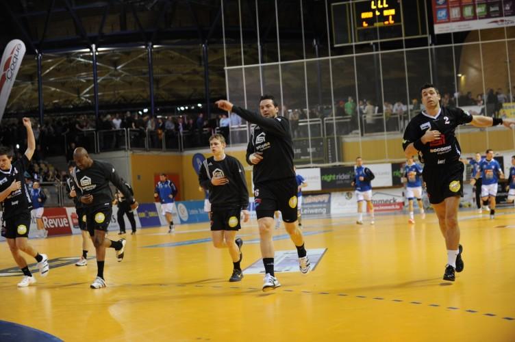 20120307 CUP SEMI ESCH vs HBD