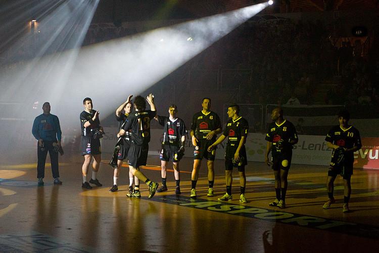 20120310 CUP FINAL ESCH vs HBCB