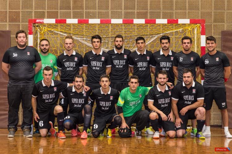 FCD03 - 58 Boys Garnich  5 - 0