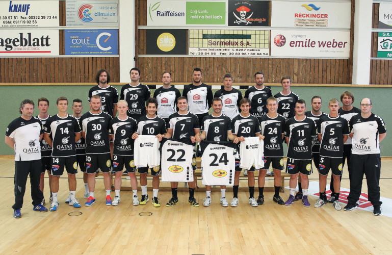 20130800 Team 1