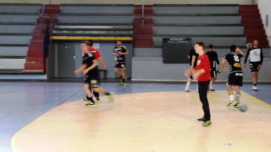 20140816 Folschviller vs Esch