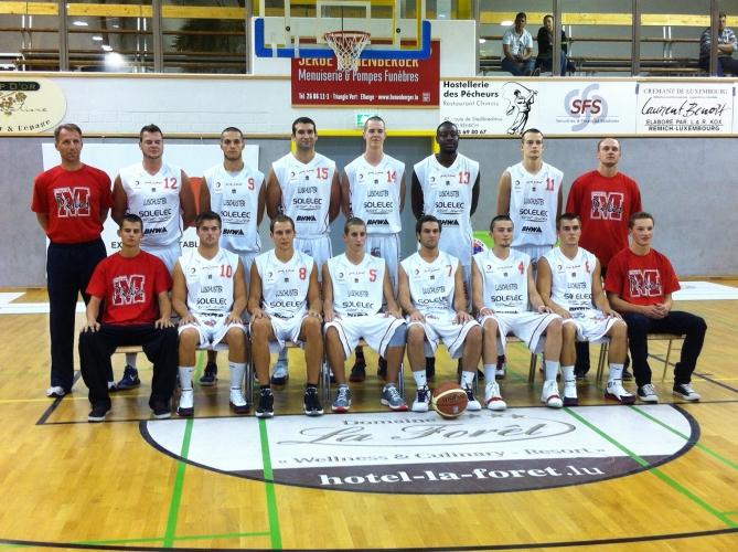 senior men 12-13