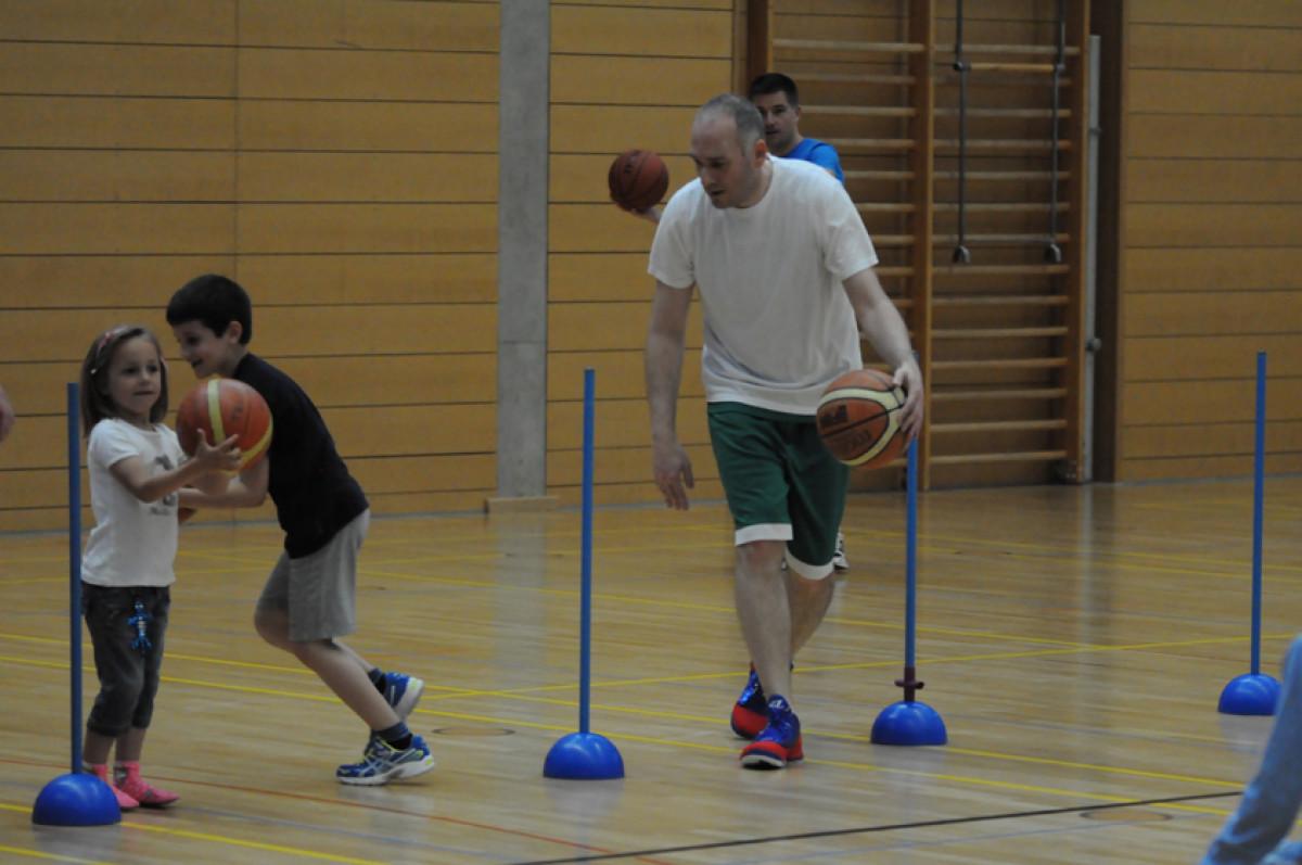 Spiller Elteren Daag 2013