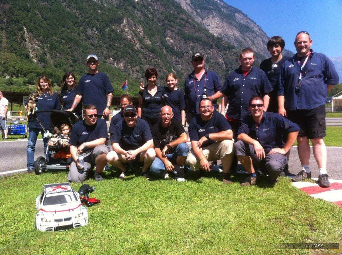 2012-08-17 24h 1/5 Lostallo (CH)