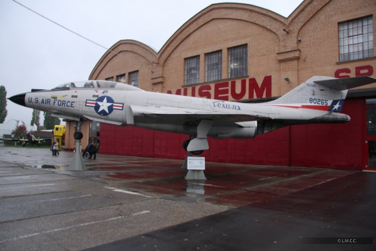 2010 DTM - Technik Museum Speyer