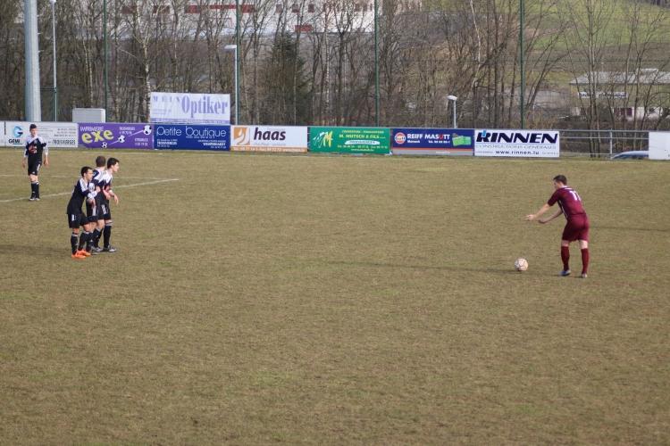 20150308 3V vs Gilsdorf (259).JPG