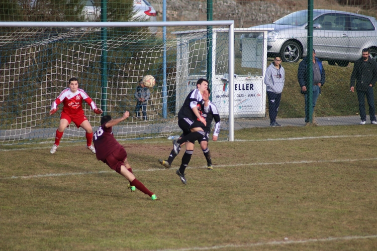 20150308 3V vs Gilsdorf (419).JPG