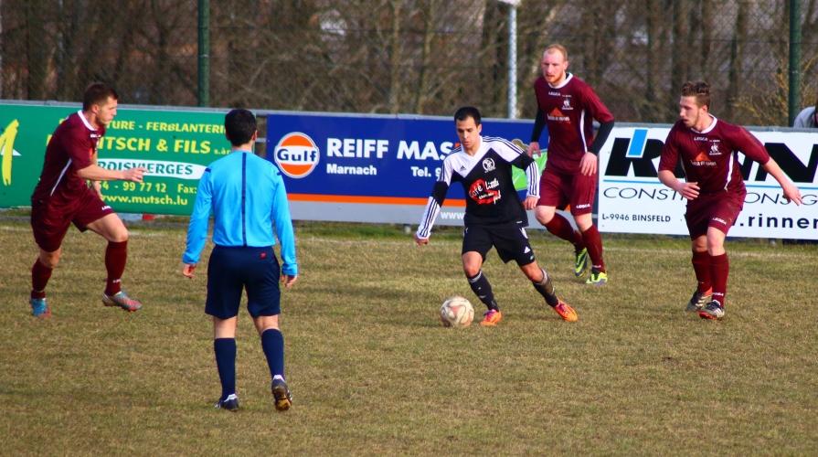 20150308 3V vs Gilsdorf (532).JPG