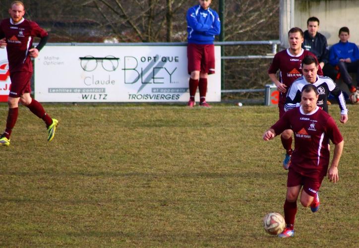 20150308 3V vs Gilsdorf (639).JPG