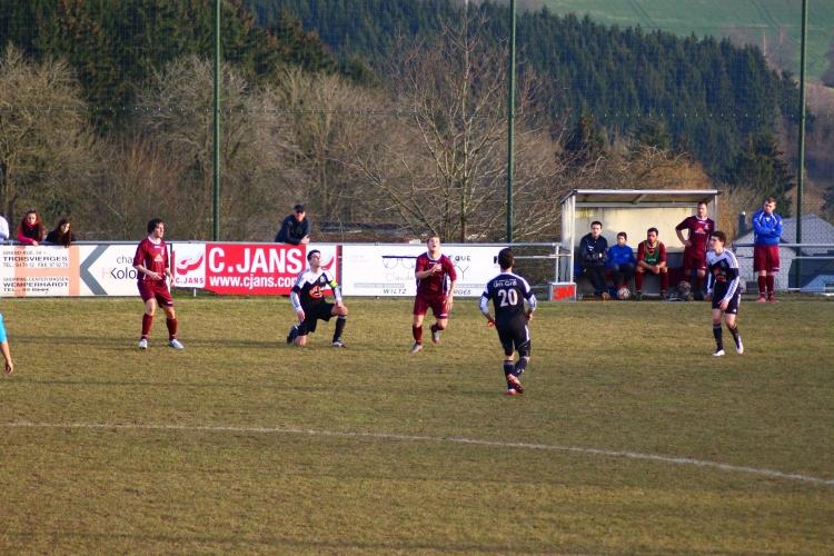 20150308 3V vs Gilsdorf (829).JPG