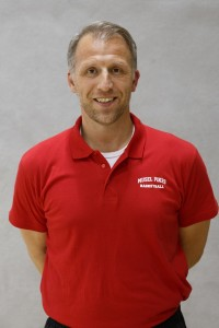 Musel_Pikes_head_coach-_BAUM_Frank_95461c2eab.jpg