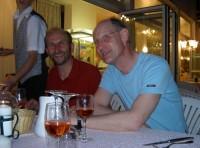 HMH_Provence_06-2005_(013)75ac0.jpg