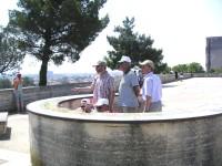 HMH_Provence_06-2005_(051)89603.jpg