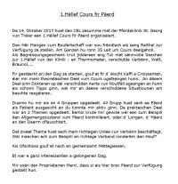 2014.10.14_-_Bouferterhaff_-_104f67a.jpg
