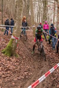 Cross-Championnat_Kayl-1078c24.jpg