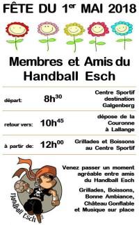 Handball_Esch_1Mee2018_00142076b.jpg