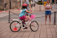 Summerfest-Jeunes-280b42.jpg