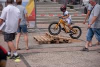 Summerfest-Jeunes-420147.jpg