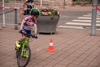 Summerfest-Jeunes-6a555c.jpg