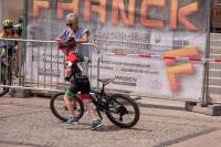 Summerfest-Jeunes-11f7d14.jpg