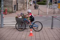 Summerfest-Jeunes-12e157a.jpg