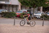 Summerfest-Jeunes-14313d2.jpg