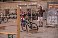 Summerfest-Jeunes-1783351.jpg