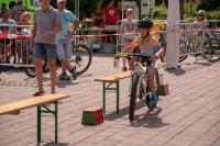 Summerfest-Jeunes-194ea77.jpg