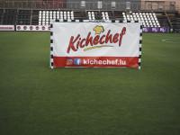 Kichechef_384729.jpg
