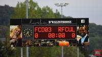 FCD03_RACING-20070ed2.jpg