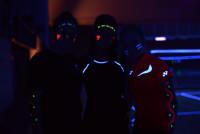 blacklight-2030c628.jpg