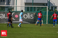 FOOTBALLRACINGFOLA-21834b83.jpg