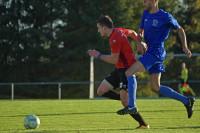 FC Mondercange - SC Bettembourg 4:1