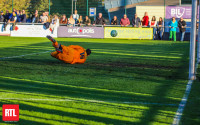 FOOTBALL-2852caeb.jpg