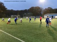 Match_10-11-2018_SC_Bettembourg_vs_FC_Etzella_Ettelbrück_1-668283.jpg