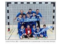 Futsal_201366c25.jpg