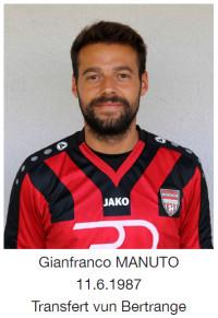 Manuto_Franco911be.jpg