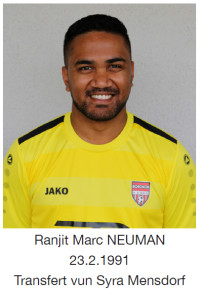 Neumann_Ranjit82363.jpg